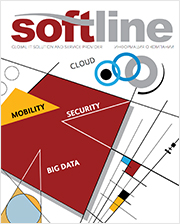 Profile Softline