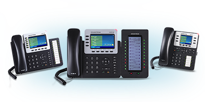 enterprise-ip-telephony