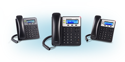 small-business-ip-phone