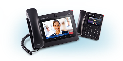 IP-video-phones-android