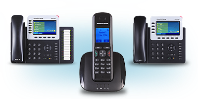 voice-telephony