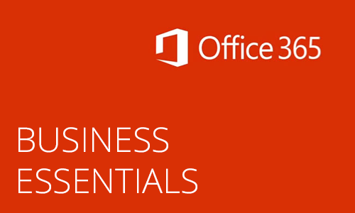 microsoft-office-365-business-essentials