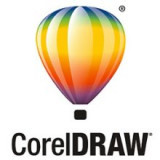 Прекращение поставок CorelDRAW Graphics Suite X6 Special Edition ESD RU
