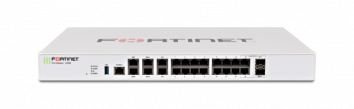 Fortinet: FortiGate Next Generation Firewall