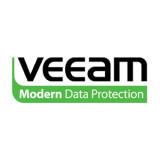 Veeam представляет Direct Restore to Microsoft Azure