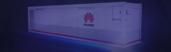 "Huawei: Data Center ""All-in-One"""